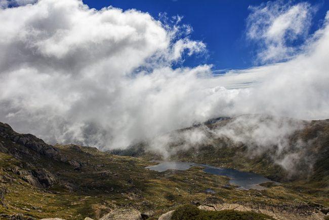 clouds-over-lake-albina