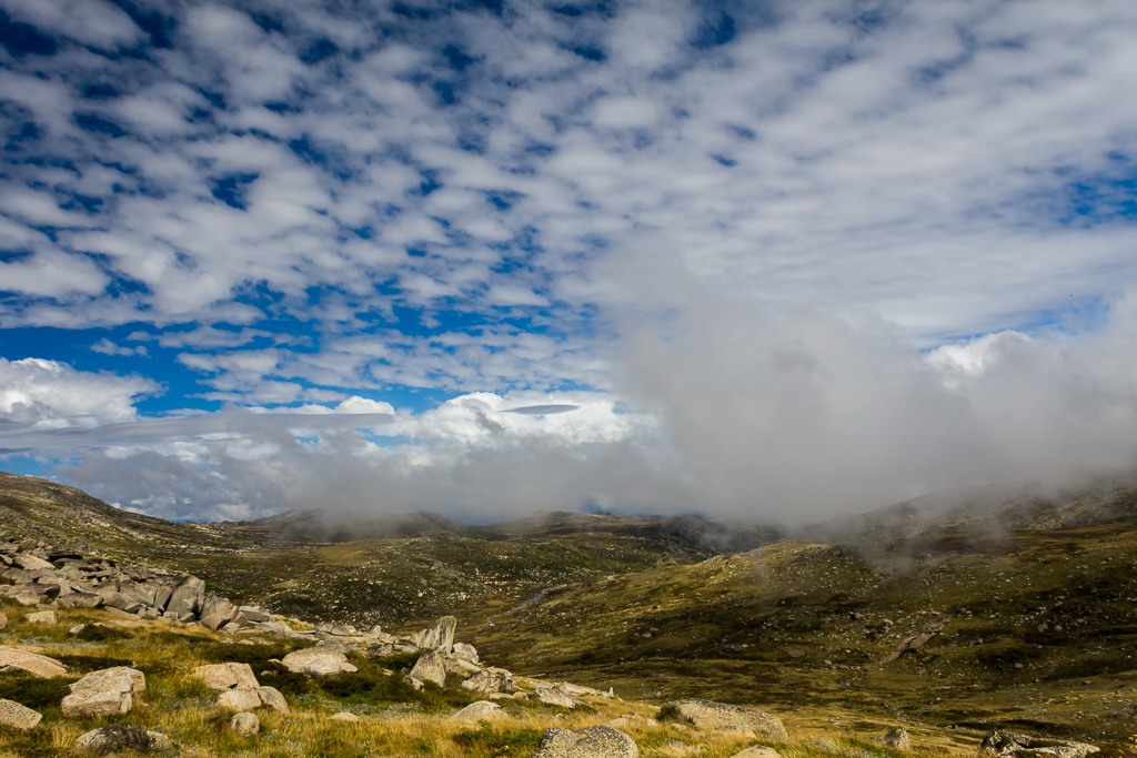 clouds-over-main-range-snowy-mountains