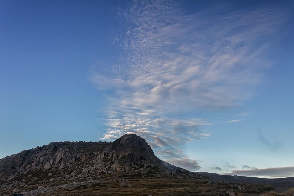 dawn-clouds-over-hill