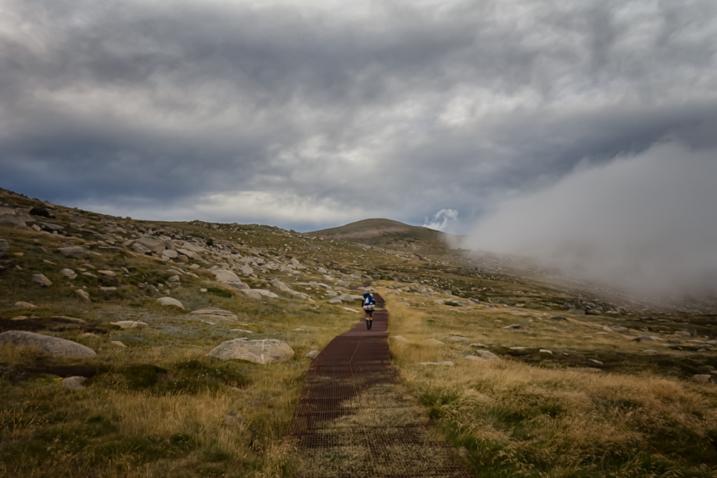 metal-grate-track-to-mt-kosciuszko