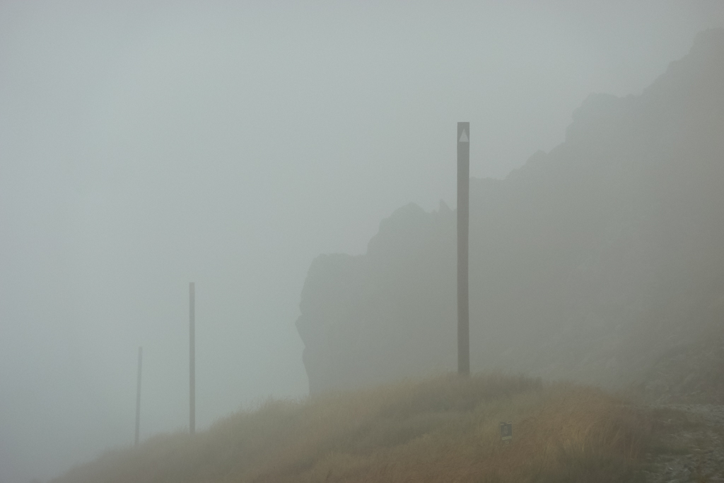 mist-over-track-charlottes-pass