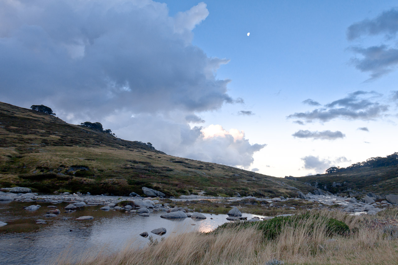 moon-above-snowy-river