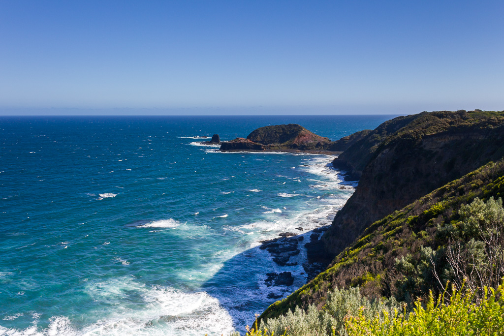 ocean-near-cape-schanck