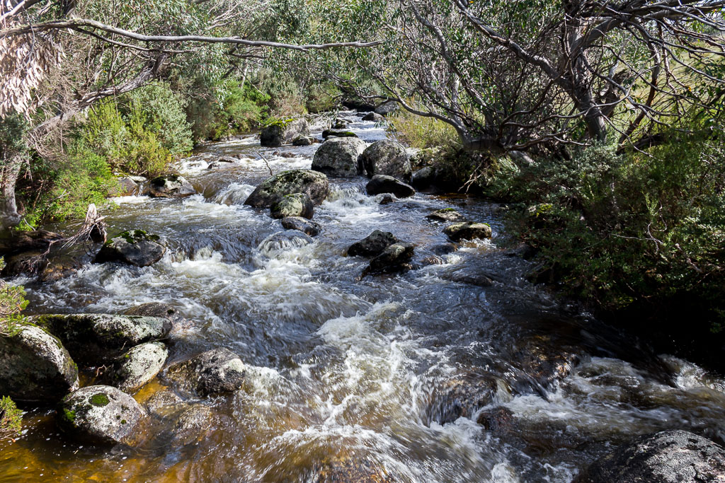 river-water-over-rocks-thredbo