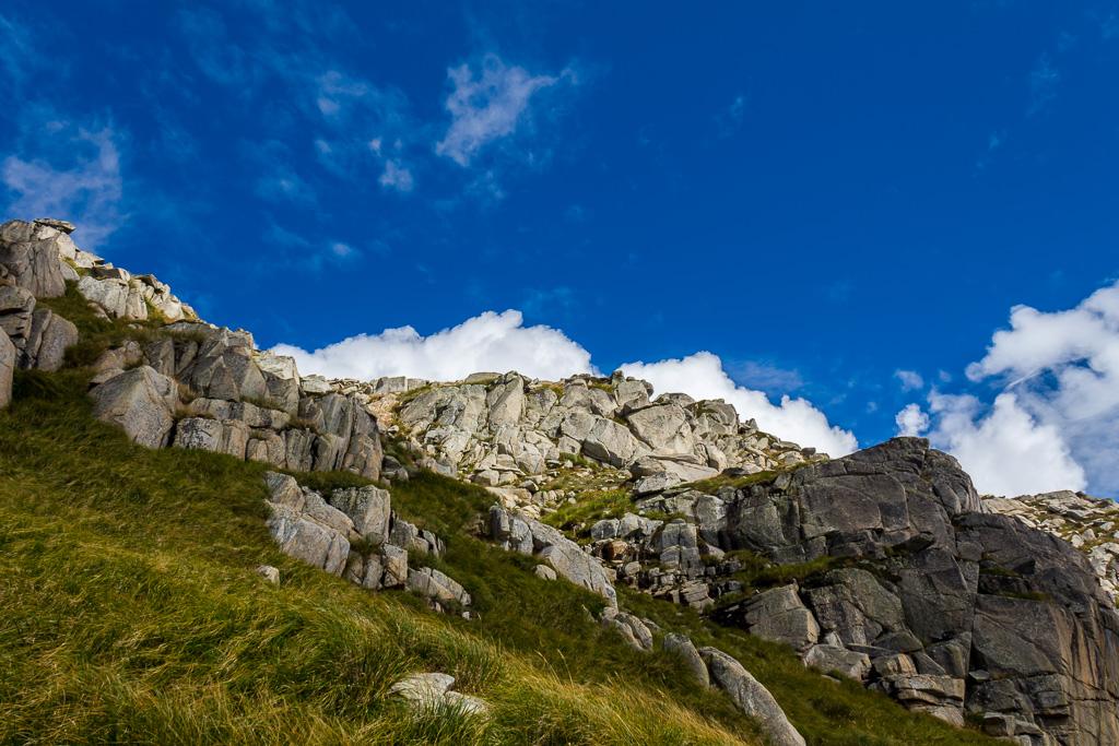 rocks-blue-sky
