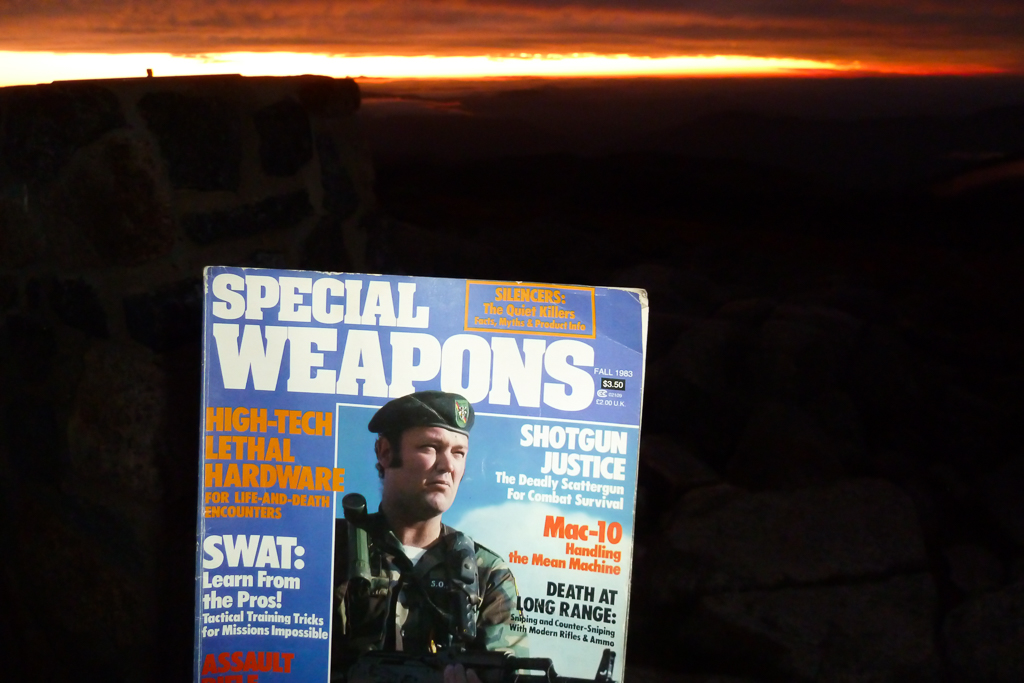 special-weapons-magazine-1983