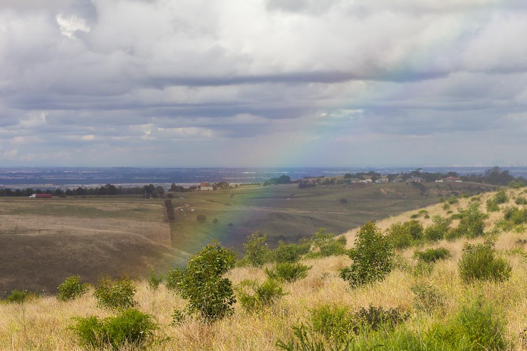 rainbow-above-the-island