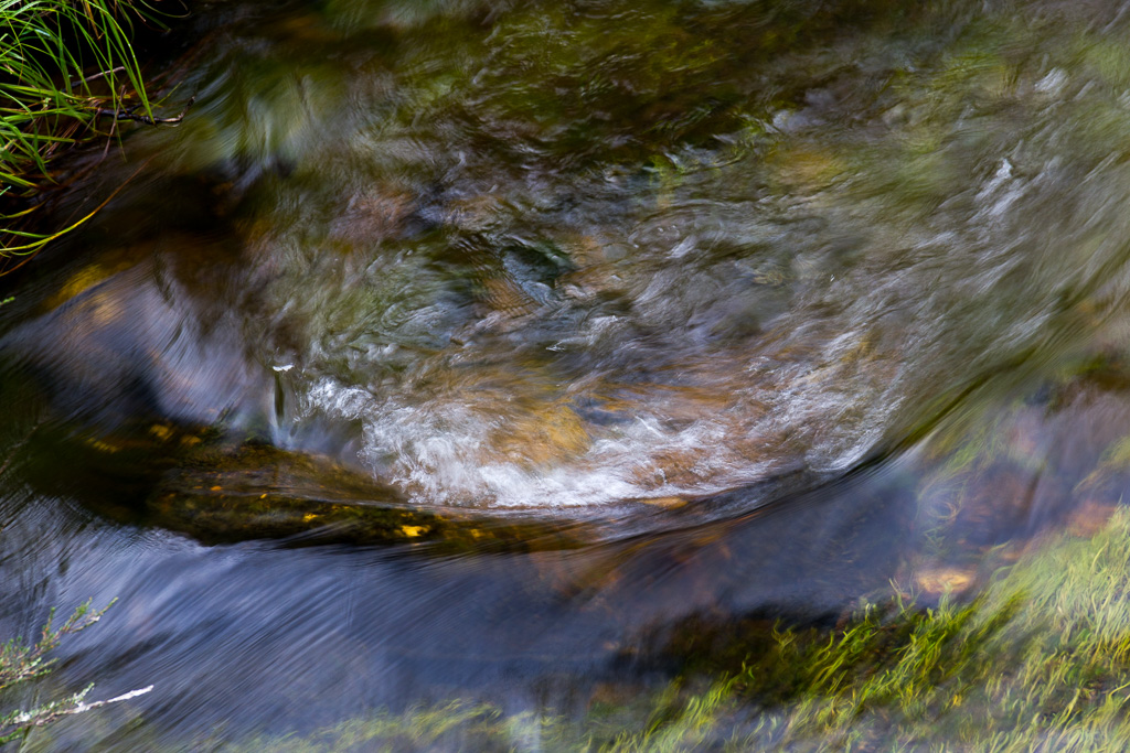 water-stream-thredbo