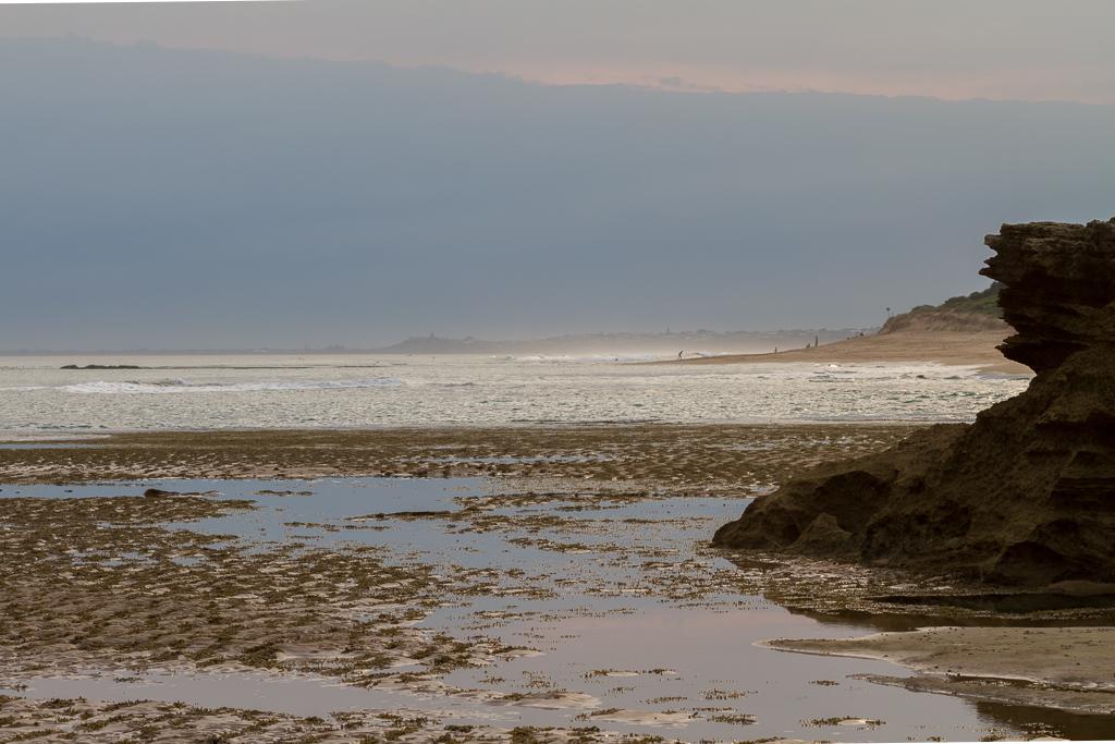low-tide-point-lonsdale