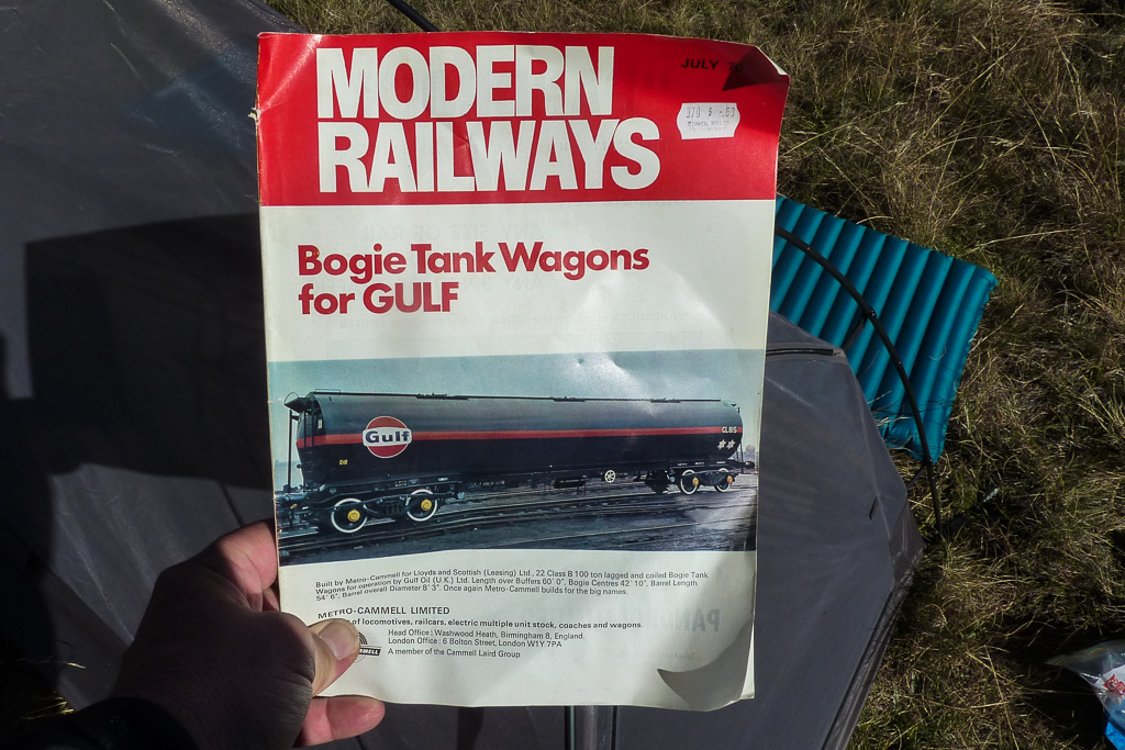 modern-railways-magazine