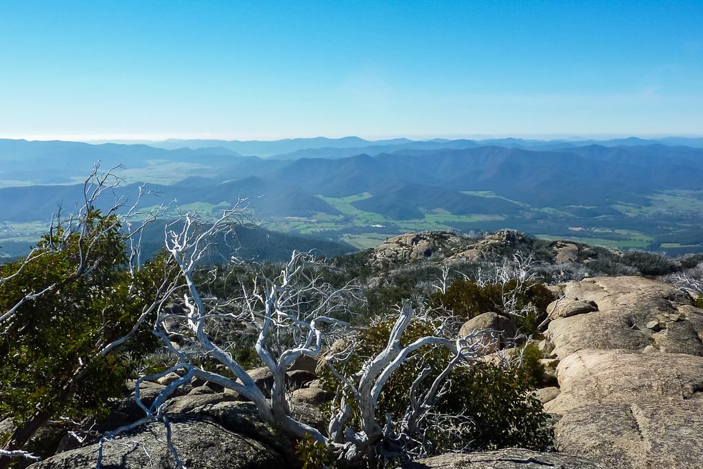 mount-mcleod-summit-view