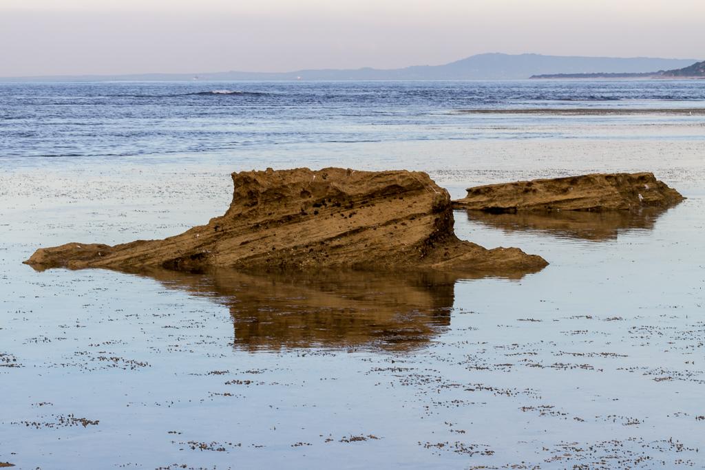 rocks-low-tide-point-lonsdale
