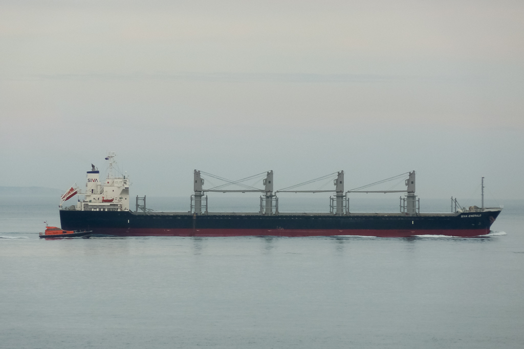 ship-passing-the-rip-port-phillip-bay