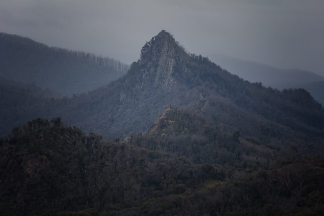 sugarloaf-peak-cathedral-range