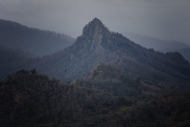 sugarloaf-peak-cathedral-range