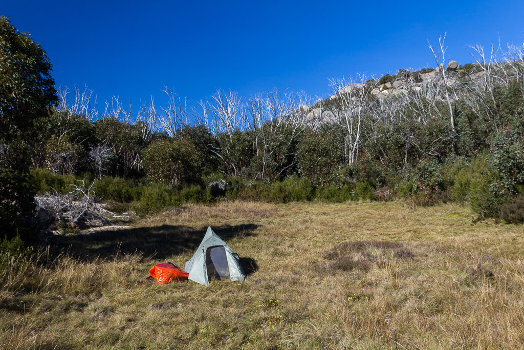tent-camp-dels-plain-mt-buffalo