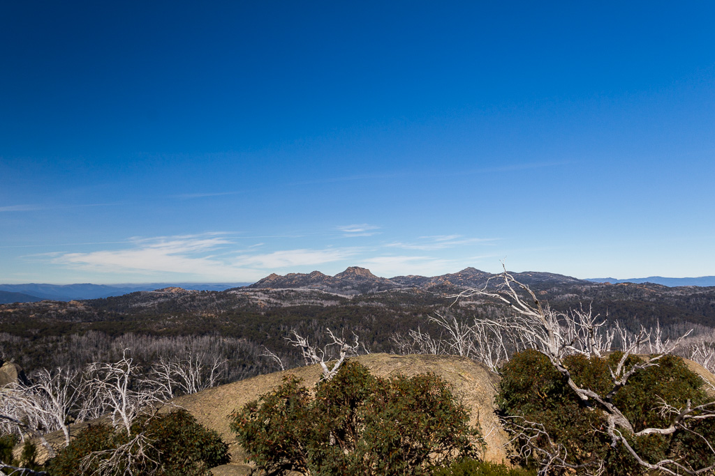 view-from-mount-mcleod