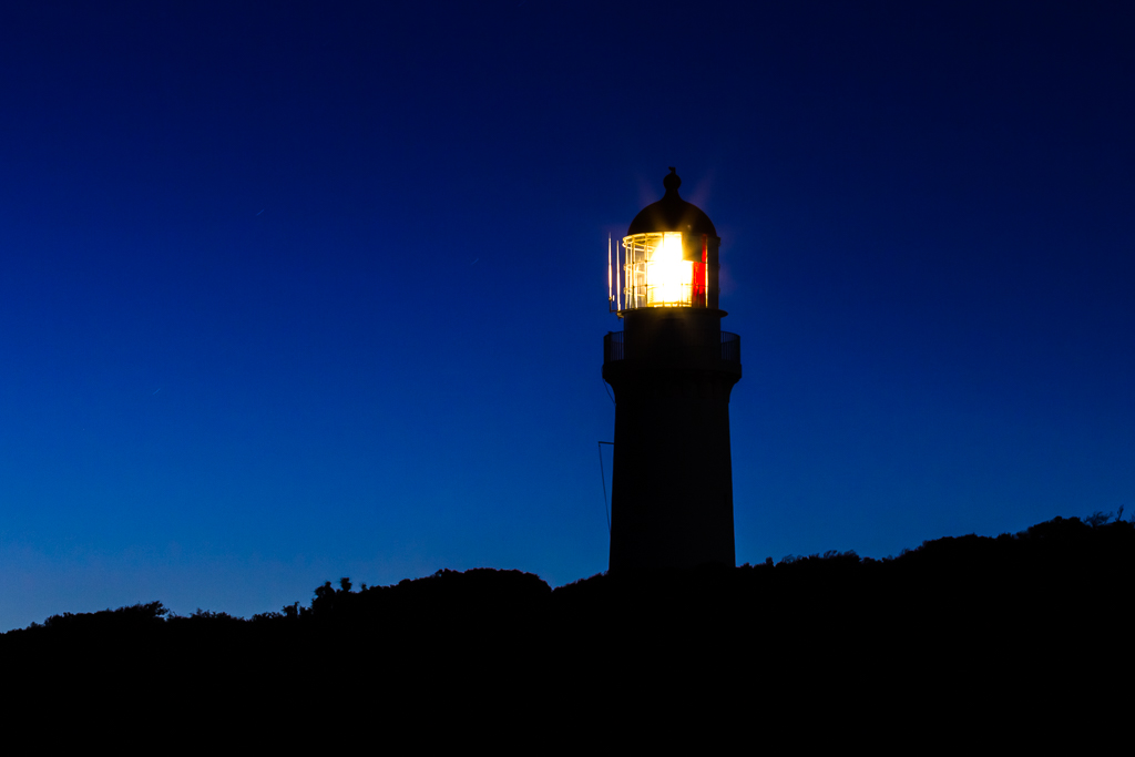 cape-schanck-lighthouse-blue-hour-twilight