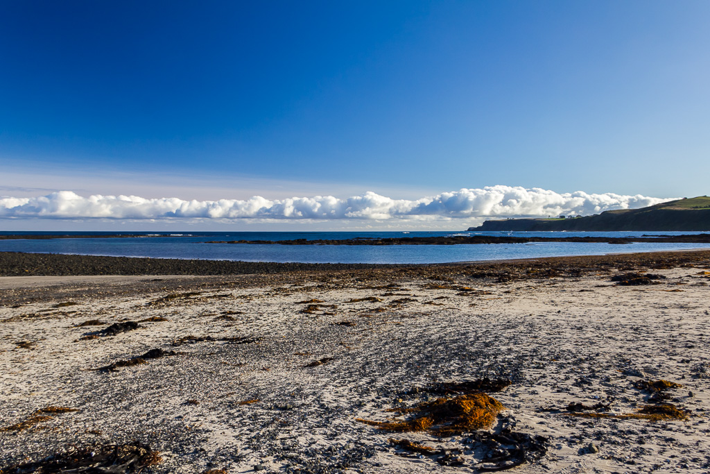 flinders-beach-low-tide