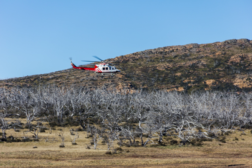 helicopter-above-wellington-plain-alpine