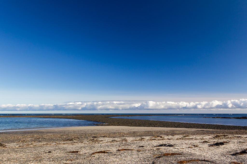 low-tide-flinders-beach