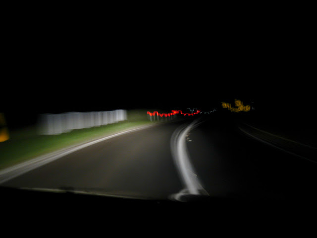 night-driving-corner