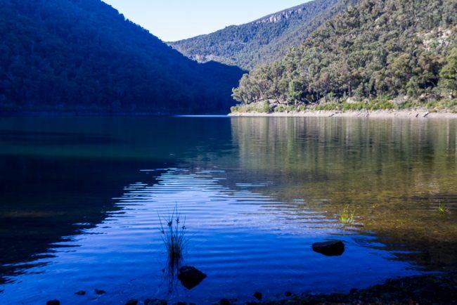 reflections-lake-tarli-karng