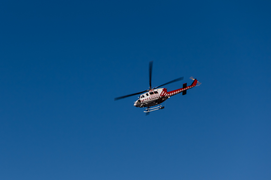 rescue-helicopter-low-above-wellington-plain-alpine-region