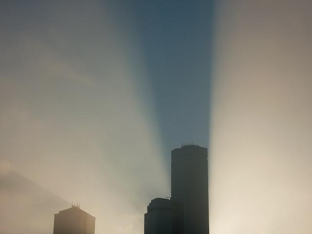 rialto-building-fog-melbourne