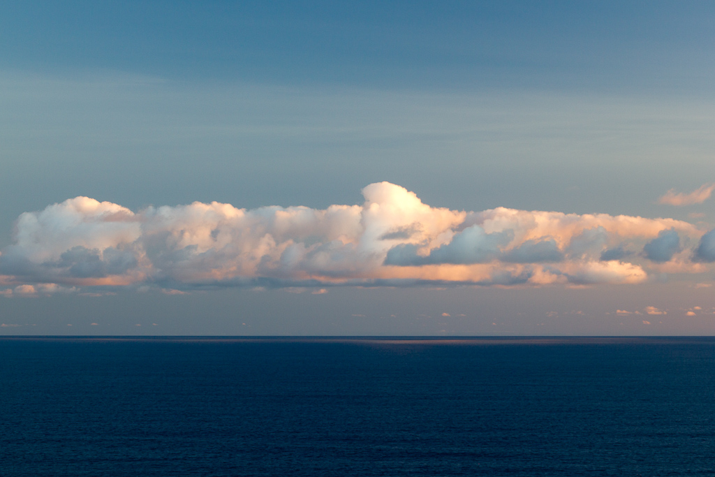 sunset-clouds-over-ocean
