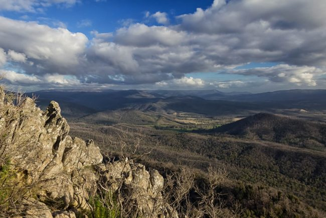 view-from-top-sugarloaf-peak-cathedrals