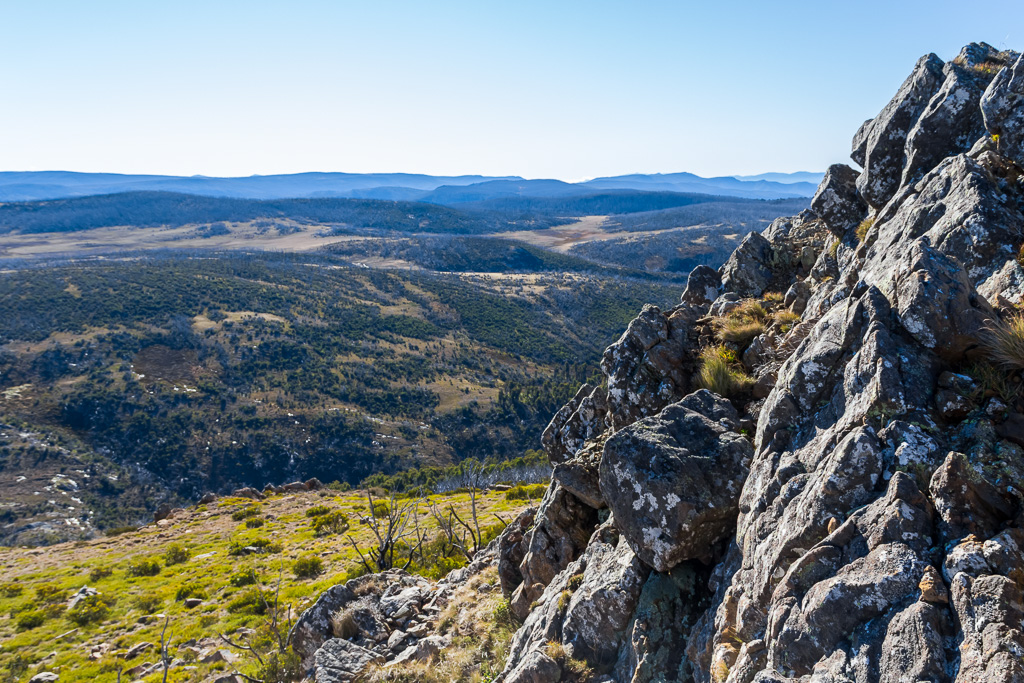 view-near-mount-wellington-victoria-alpine