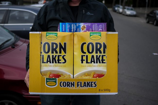 corn-flakes-boxes