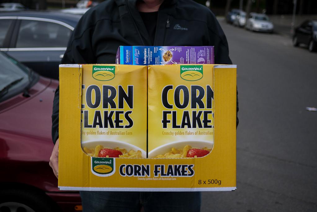 corn-flakes-boxes