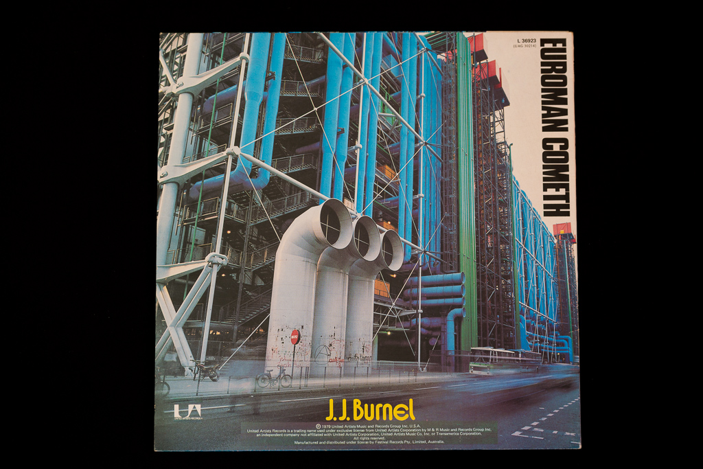 euroman-cometh-jj-burnel-album-cover-rear