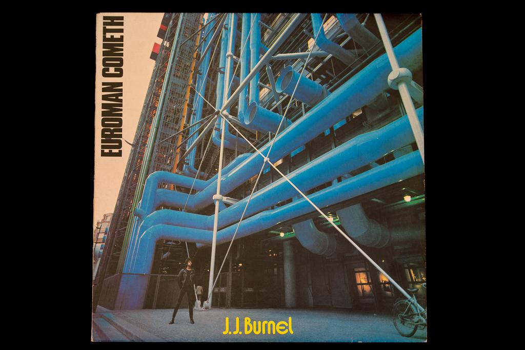 euroman-cometh-jj-burnel-album-cover