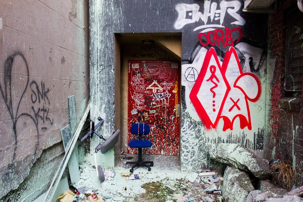 laneway-graffiti-melbourne