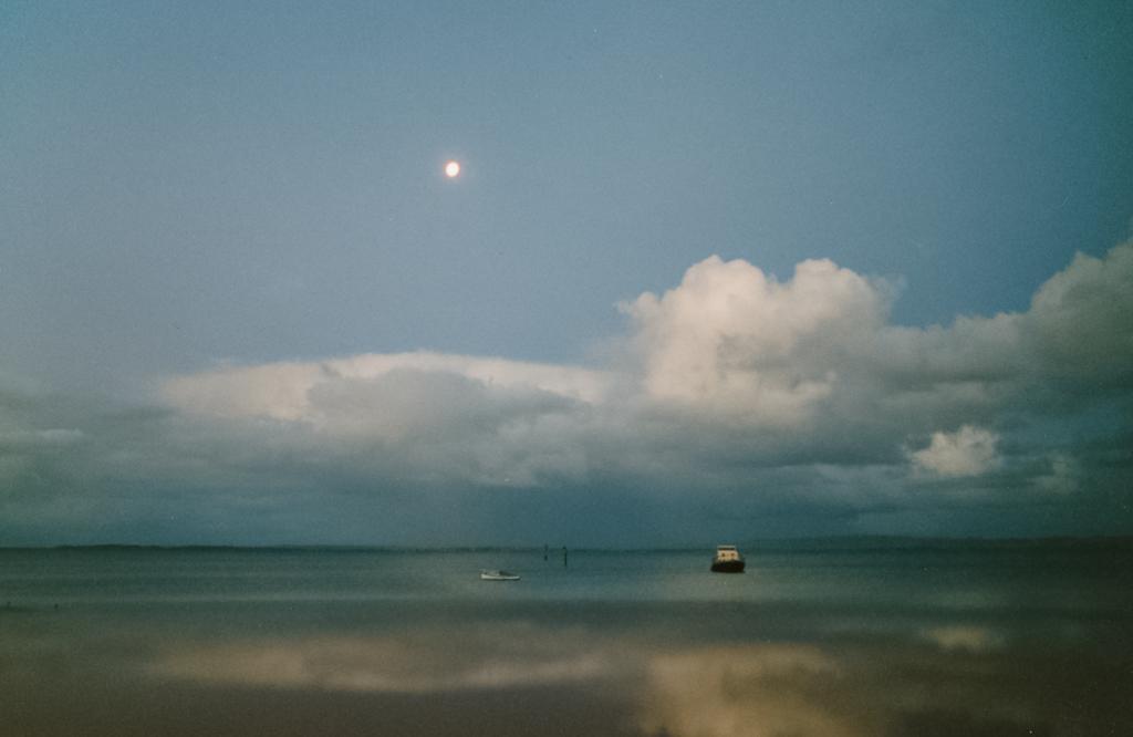 moon-over-water-rhyll-phillip-island