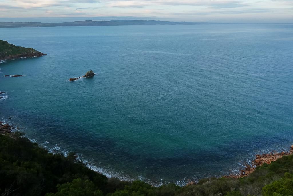 ocean-near-cape-woolamai