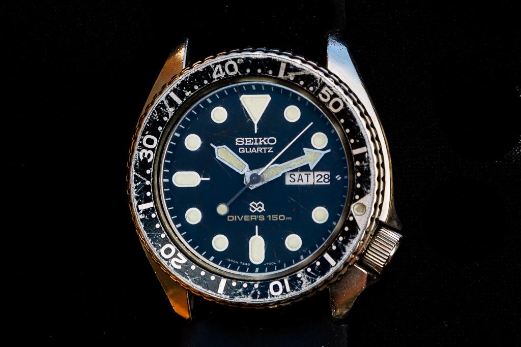seiko-150m-divers-watch