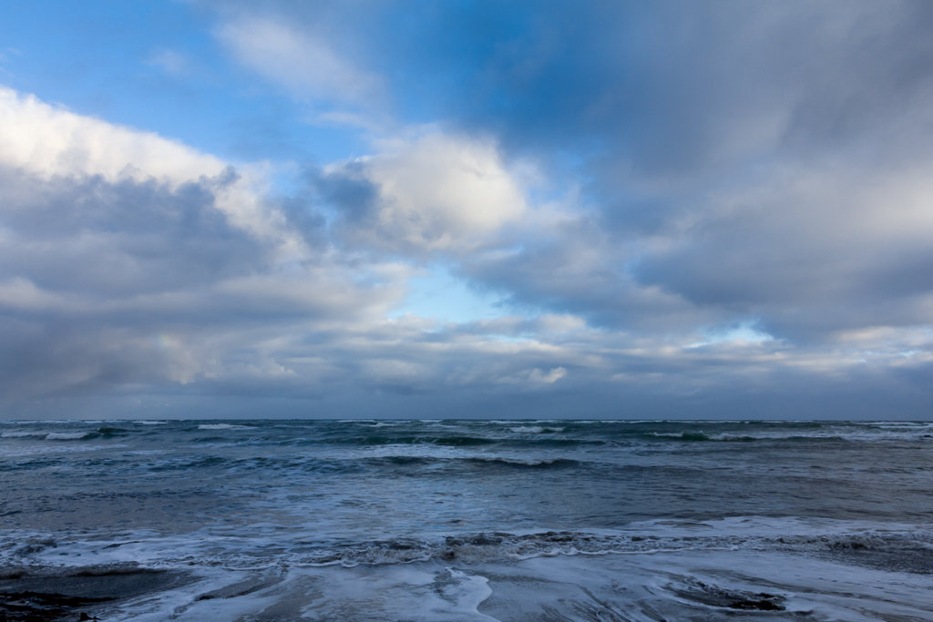 waves-winter-flinders-beach