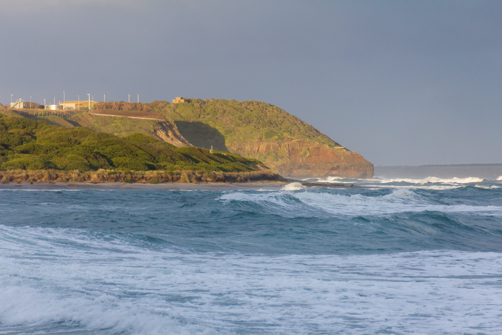 west-head-flinders-beach