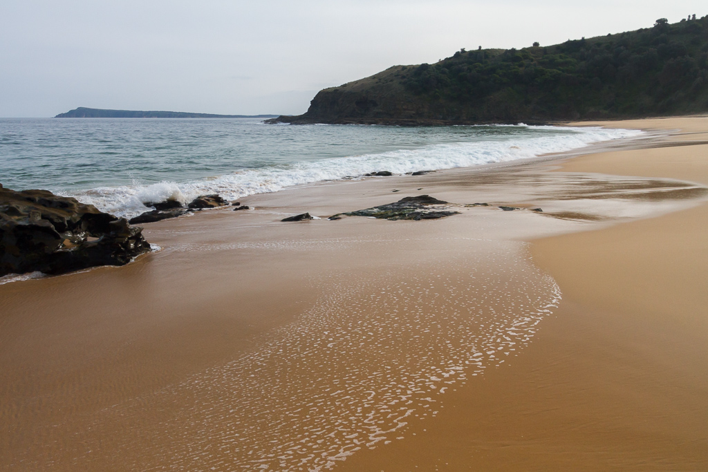 beach-half-moon-bay