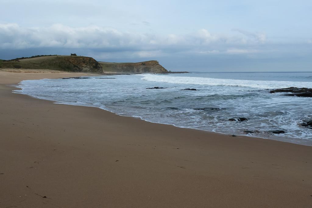 beach-waves-george-bass-coastal-walk