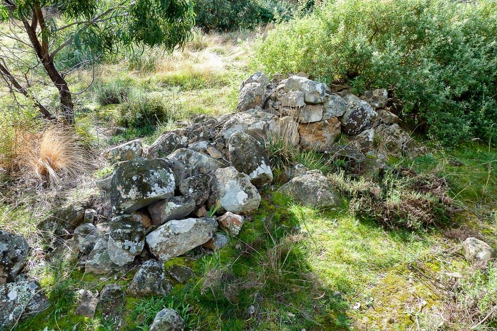 building-ruins-werribee-gorge