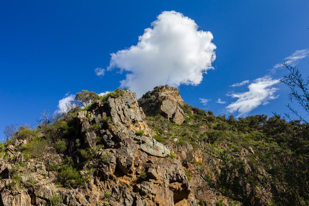 cloud-over-werribee-gorge-rock-wall