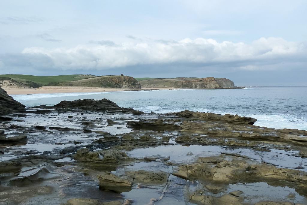 coast-line-george-bass-coastal-walk