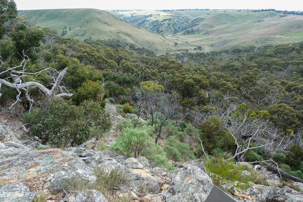 eastern-viewpoint-werribee-gorge