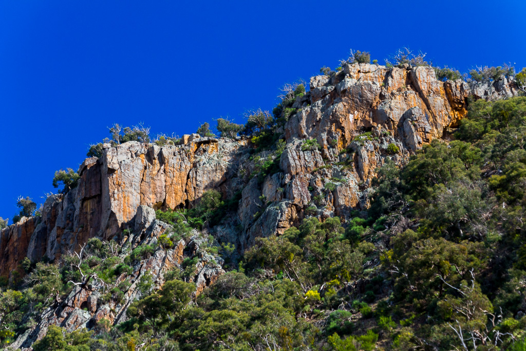 falcons-lookout-from-werribee-river