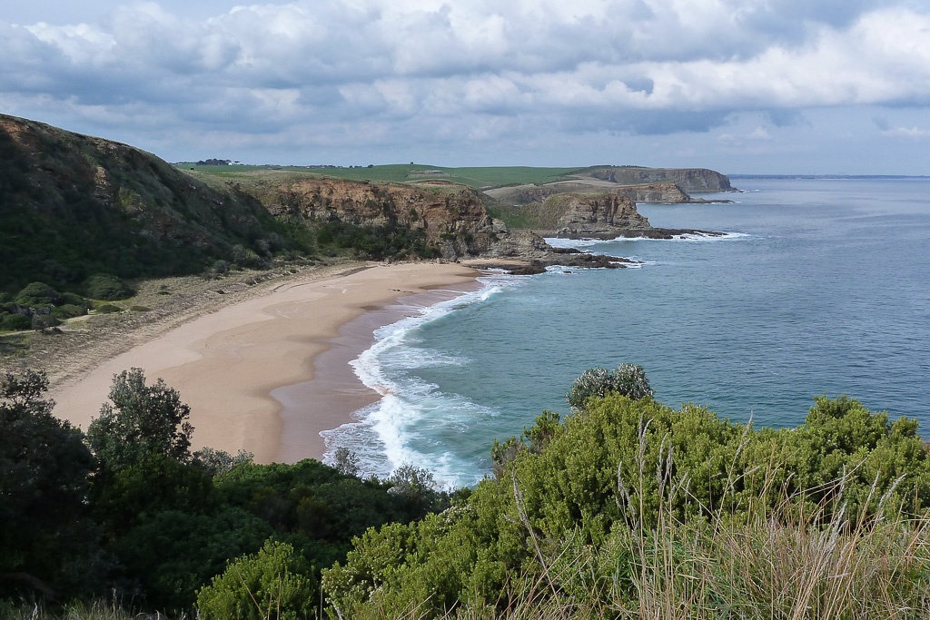 george-bass-coastal-walk-half-moon-bay
